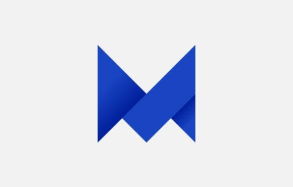 Maiar Exchange – DeFi for the next billion