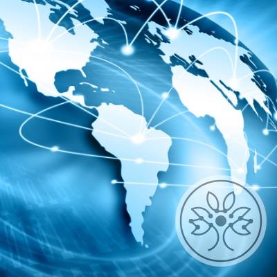 Wir möchten unser Online-Business (global) skalieren