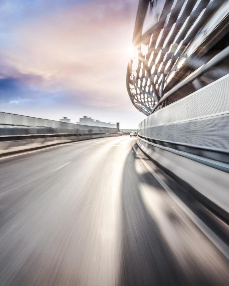 mobilität branche istari vision