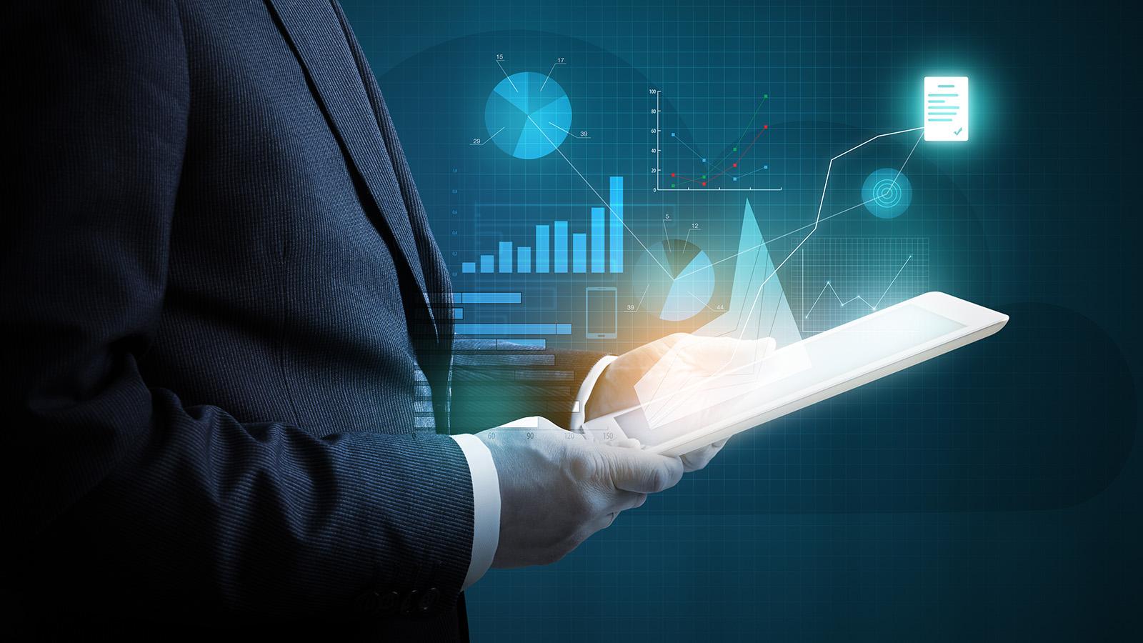 AMM Automated Market Maker Elrond Maiar Exchange