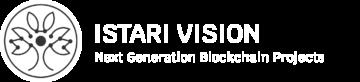 Istari Vision